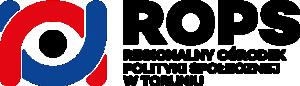 ROPS Toruń